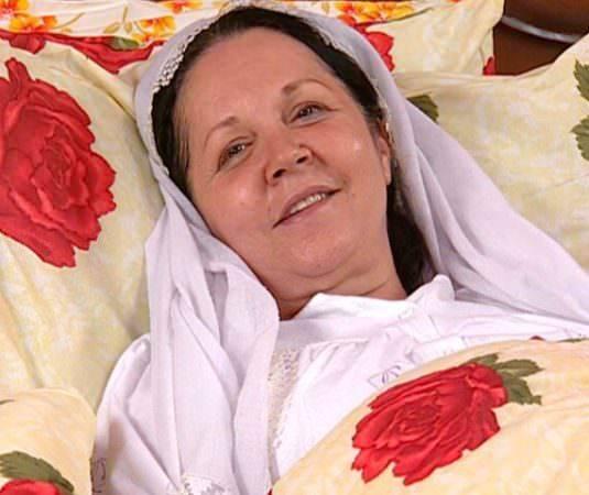 Kanal 7 TV Filmi -  Annemin Gelini