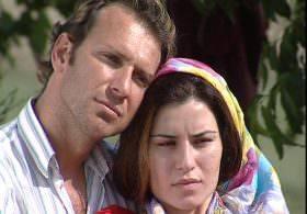 Çalın Davulları - Kanal 7 TV Filmi