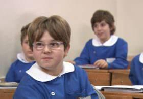 Canım Kardeşim - Kanal 7 TV Filmi