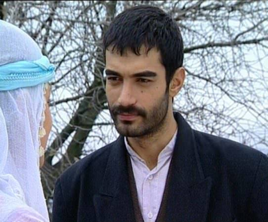 Kanal 7 TV Filmi - Celal Oğlan