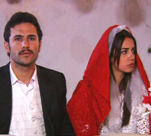 Fadime'nin Destanı - Kanal 7 TV Filmi