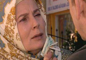 Göbek Bağı - Kanal 7 TV Filmi