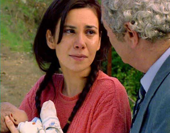 Kanal 7 TV Filmi - Kiralık Anne