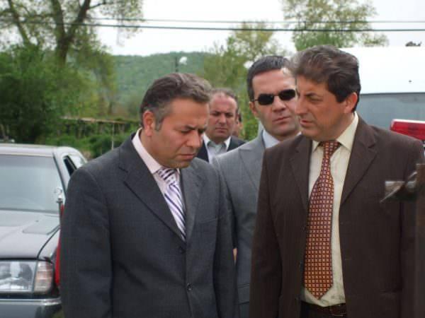 Kanal 7 TV Filmi - Kunduracı