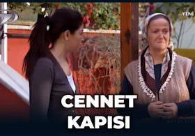 Cennet Kapısı - Kanal 7 TV Filmi