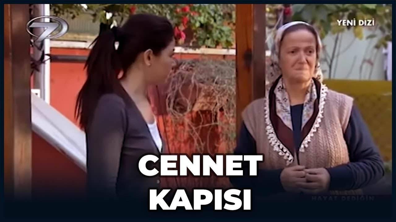 Cennet Kapısı – Kanal 7 TV Filmi