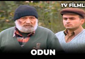 Kanal 7 TV Filmi - Odun