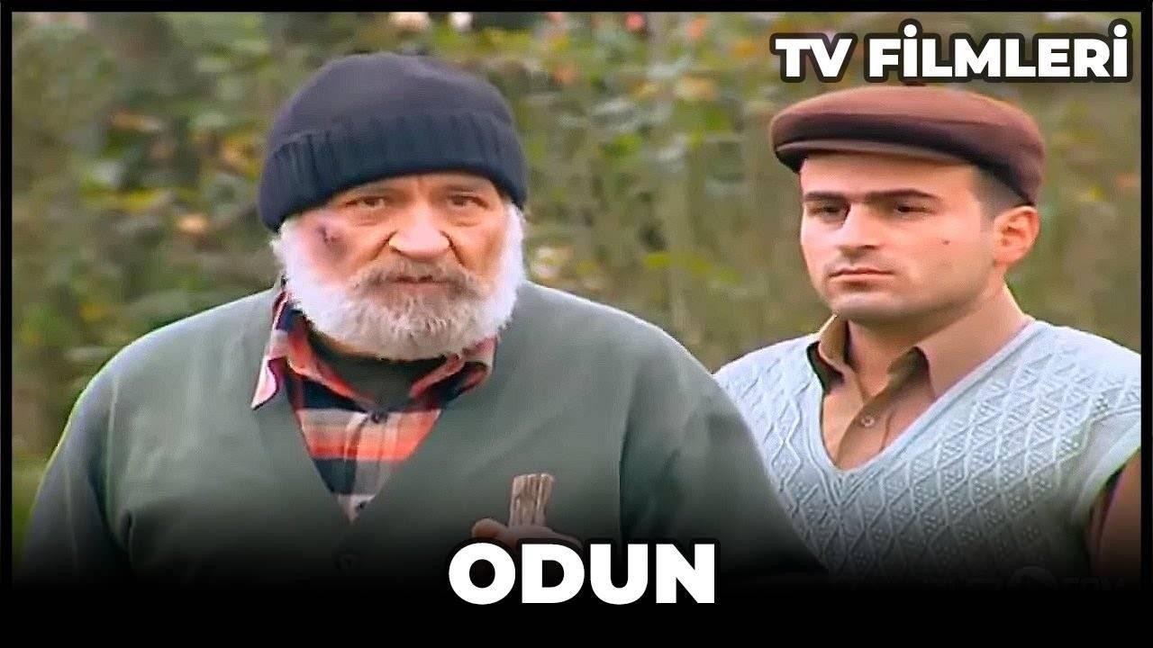 Kanal 7 TV Filmi – Odun
