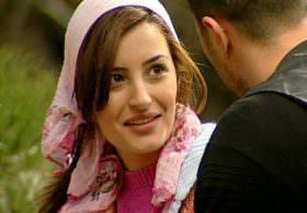 Kanal 7 TV Filmi - Sarı Yıldız