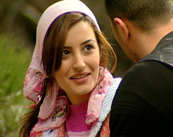 Kanal 7 TV Filmi – Sarı Yıldız