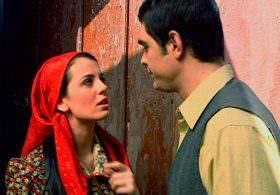 Sevmişim Vermiyorlar - Kanal 7 TV Filmi