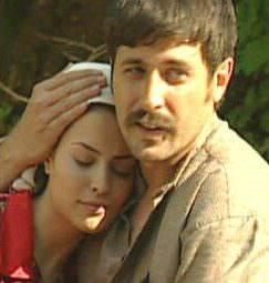 Ümmü'nün Türküsü – Kanal 7 TV Filmi