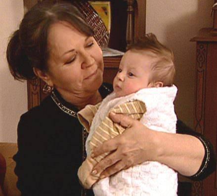 Yusuf'un Annesi – Kanal 7 TV Filmi
