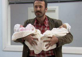 Zeynep'in Hikayesi - Kanal 7 TV Filmi