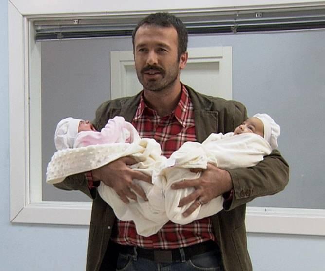 Zeynep'in Hikayesi – Kanal 7 TV Filmi