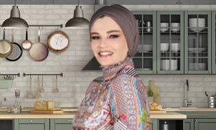 Nermin'in Enfes Mutfağı