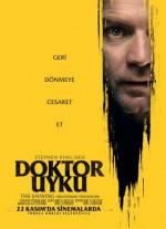 Doktor Uyku - 2019 Fragman