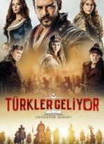 Türkler Geliyor: Adaletin Kılıcı - 2020 Fragman