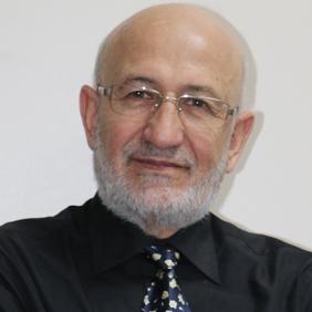 İhsan Süreyya Sırma