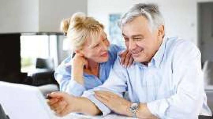 Emekliye 344 lira aile yardımı