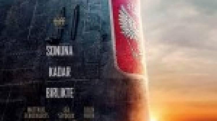 Kursk - 2019 Fragman