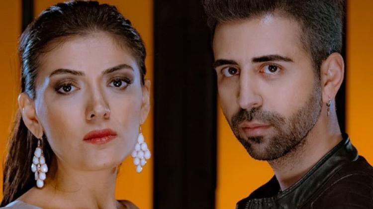 Pınar Dikmen & Oytun Karanacak