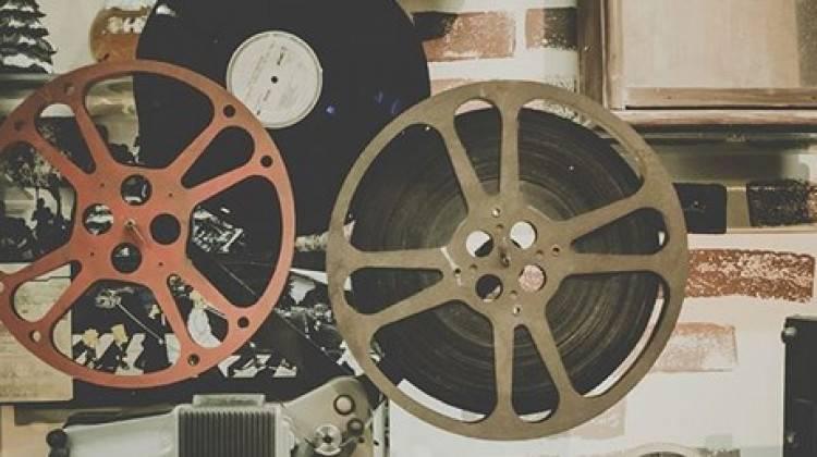 Ulusal Sinema Müzesi Arşivi kurulacak