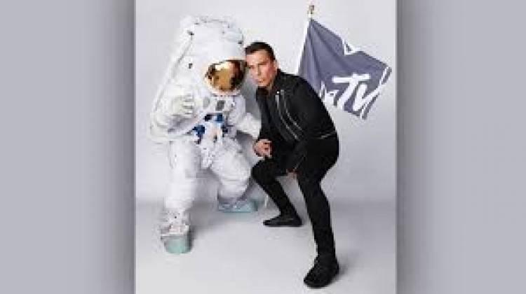MTV Video Müzik Ödülleri Adayları Belli Oldu