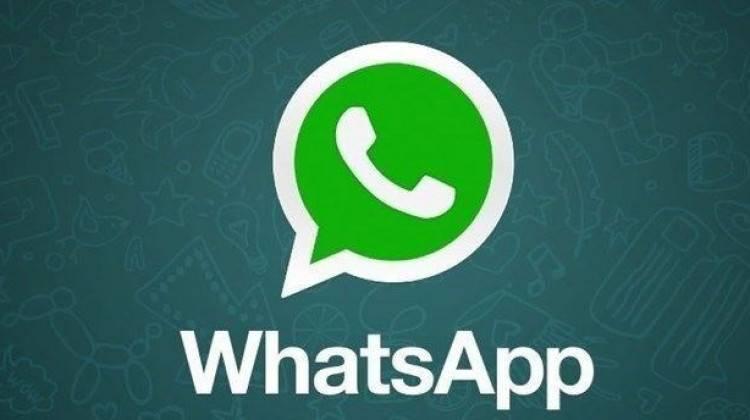 Whatsapp çok konuşulacak yenilik üzerinde çalışıyor