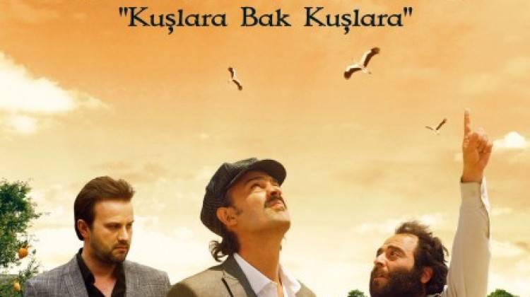 Bozkır - 2019 Fragman