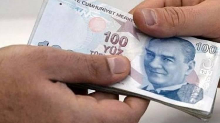 Hükümetten 15 Bin Lira Faizsiz Kredi Müjdesi! Kimler Faizsiz Kredi Alabilir?