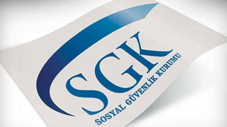 SGK'dan Erken Emeklilik İçin Müjdeli Haber Geldi ! (Ne Yapmalı)