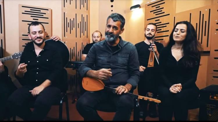 İmera & Hüseyin Turan