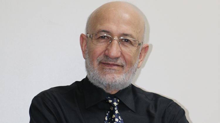 İbrahim Yekeler