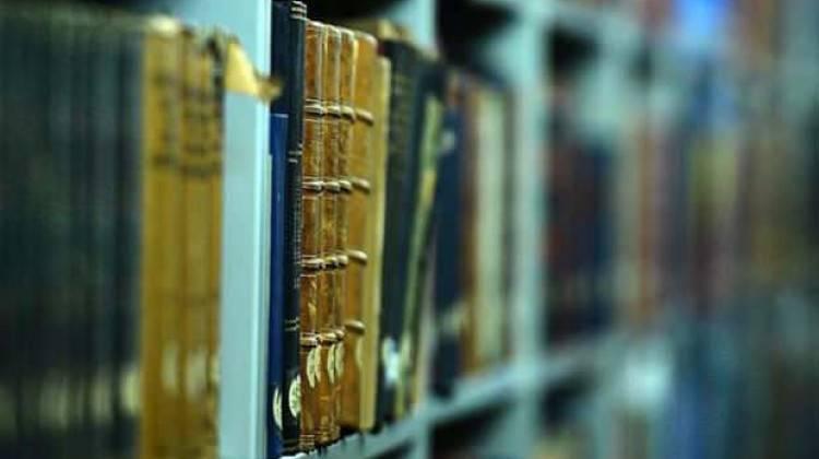 Türk Tarih Kurumu Arşivini Dijital Ortama Açıyor