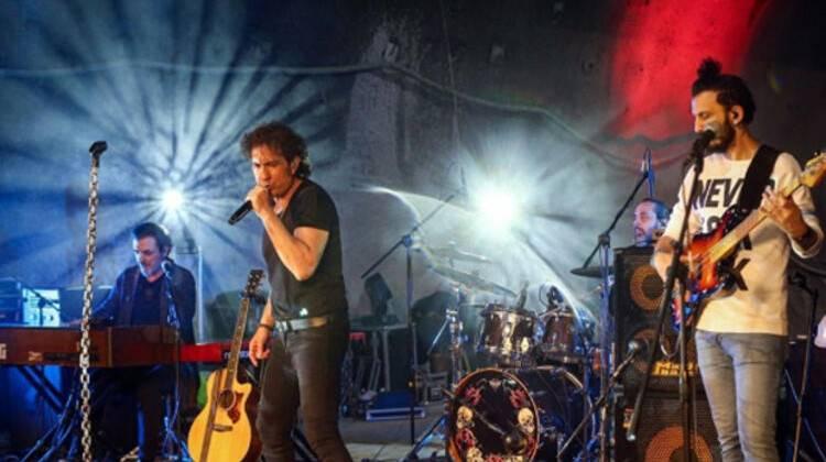 Kıraç'tan 1 Mayıs Konseri