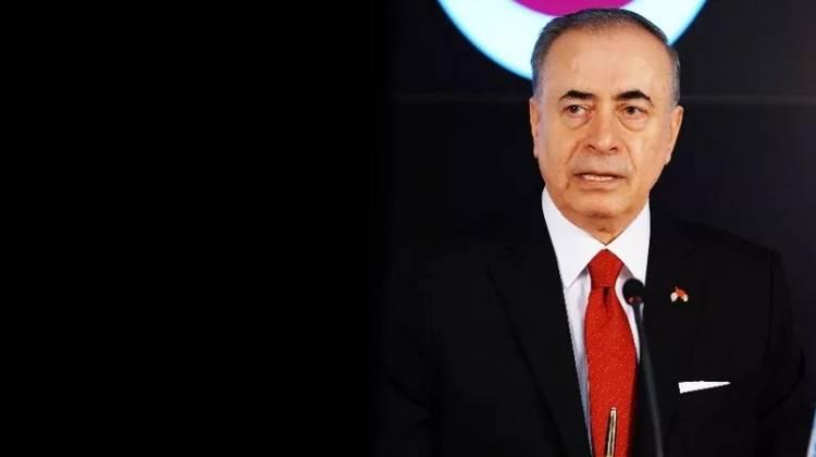 Mustafa Cengiz: Bu tepkilere çok şaşırıyorum!