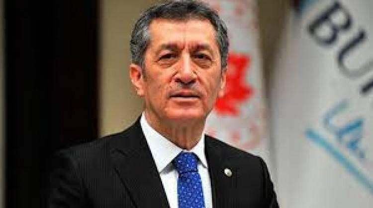 Milli Eğitim Bakanı Selçuk'tan son dakika müjdesi: Bu hafta başlıyor