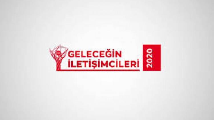 TRT Geleceğin İletişimcileri Yarışması 2020'nin jüri üyeleri açıklandı