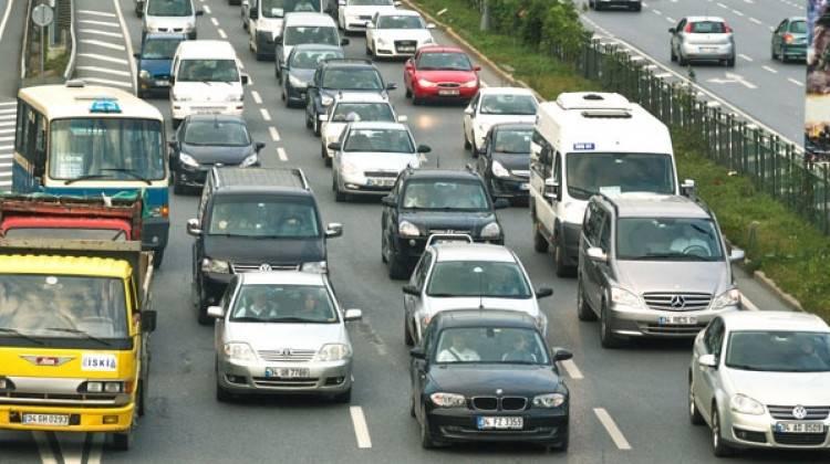 Milyonlarca araç sahibini ilgilendiriyor! Artık cezası var