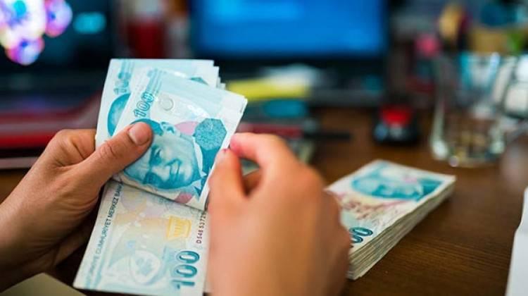 SGK otomatik işlem yapacak, parası ödenecek...
