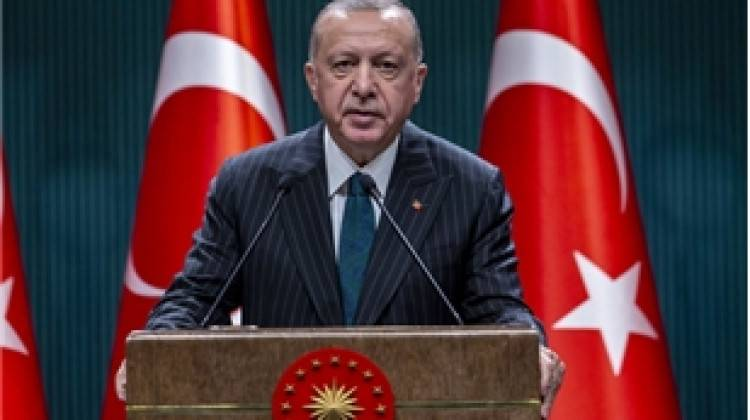 Başkan Erdoğan Açıkladı! Perşembe Ya Da Cuma Başlıyor