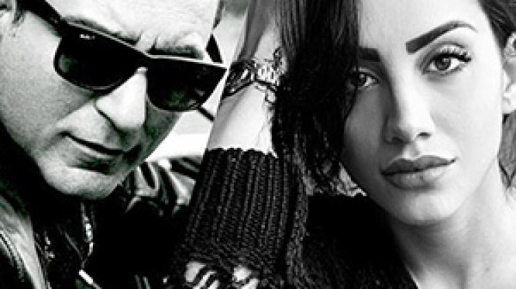 Rafet El Roman & Nur Usta