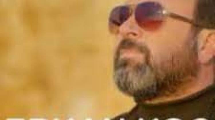 Radyo7'nin Başarılı Programcısı Erkan Koç'tan Yeni Single