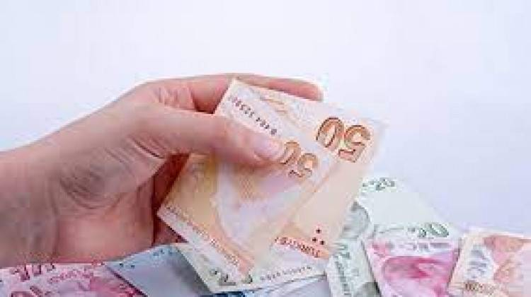Son dakika haberi... Kredi çekenlere yapılandırma müjdesi: Vade 36 ay daha uzuyor