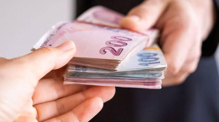 Faturalarla ilgili flaş açıklama! O paralar iade ediliyor! 709 lira...