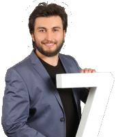 Mehmet Zeyd Yıldız