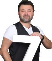 Erkan Koç