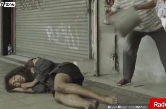 Ön Yargı (Kısa Film) - Milyonlarca Kişiyi Ağlattı