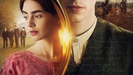 Tolkien - 2019 Fragman